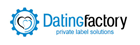 White Label Dating Provider